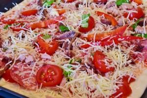 pizza-973060_640